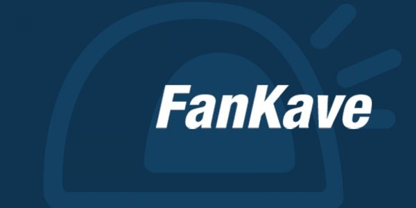 fankave.0.0